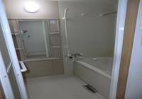 パークサイド浴室